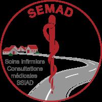 SEMAD LOIRE